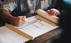 Best Architects In India: Insightful Tips to Finding Yours