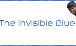 Branding For Social Impact: The Invisible Blue Campaign